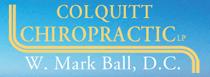 Colquitt Chiropractic